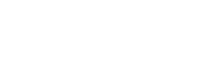 Institute Compliance Professional Indonesia Logo